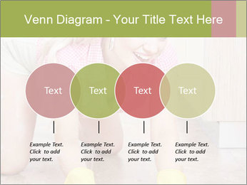 0000061079 PowerPoint Templates - Slide 32