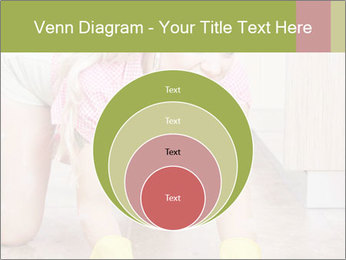 0000061079 PowerPoint Templates - Slide 34