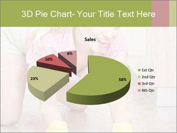 0000061079 PowerPoint Templates - Slide 35