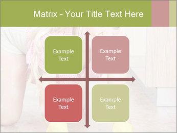 0000061079 PowerPoint Templates - Slide 37