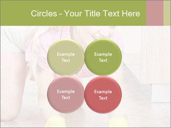 0000061079 PowerPoint Templates - Slide 38