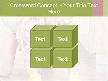 0000061079 PowerPoint Template - Slide 39