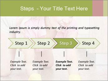 0000061079 PowerPoint Templates - Slide 4