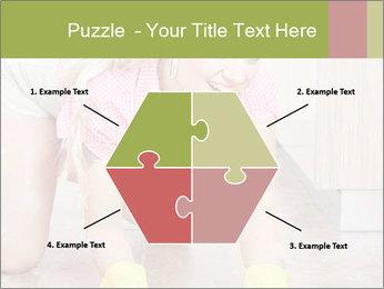 0000061079 PowerPoint Templates - Slide 40