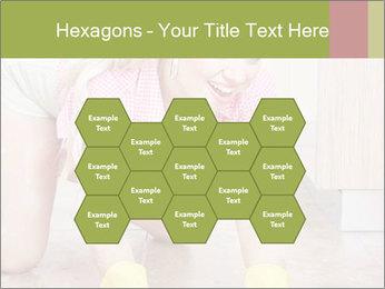 0000061079 PowerPoint Templates - Slide 44