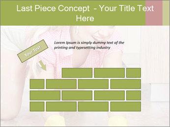 0000061079 PowerPoint Template - Slide 46