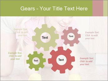 0000061079 PowerPoint Templates - Slide 47