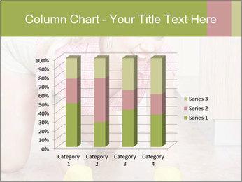 0000061079 PowerPoint Templates - Slide 50