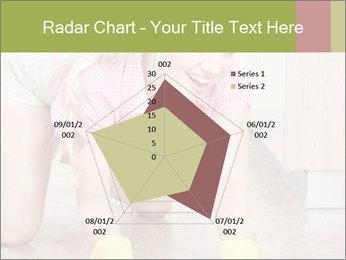0000061079 PowerPoint Templates - Slide 51