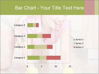 0000061079 PowerPoint Template - Slide 52