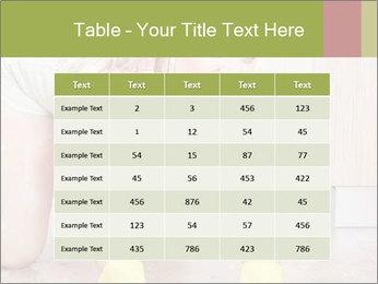 0000061079 PowerPoint Templates - Slide 55