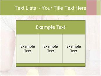 0000061079 PowerPoint Template - Slide 59