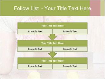 0000061079 PowerPoint Templates - Slide 60