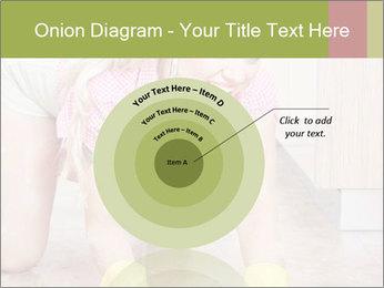 0000061079 PowerPoint Template - Slide 61