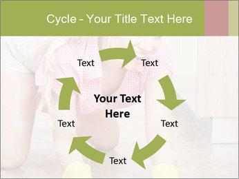 0000061079 PowerPoint Template - Slide 62