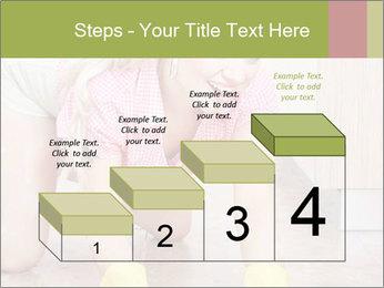 0000061079 PowerPoint Template - Slide 64