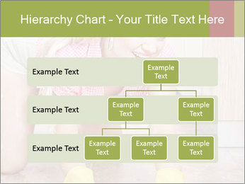 0000061079 PowerPoint Template - Slide 67