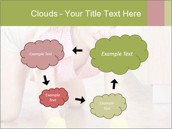 0000061079 PowerPoint Templates - Slide 72