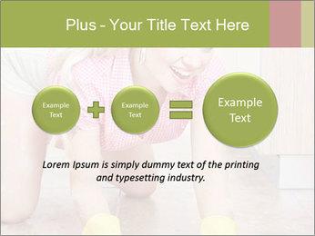 0000061079 PowerPoint Templates - Slide 75