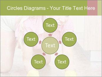 0000061079 PowerPoint Template - Slide 78