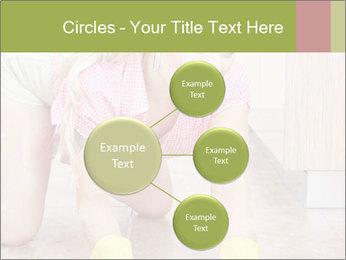 0000061079 PowerPoint Template - Slide 79
