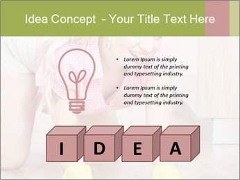 0000061079 PowerPoint Templates - Slide 80