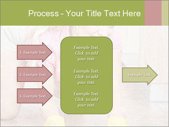 0000061079 PowerPoint Templates - Slide 85