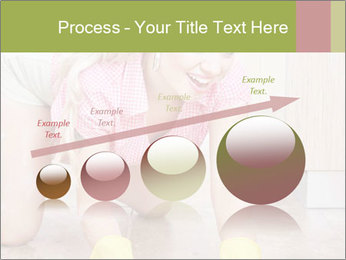 0000061079 PowerPoint Templates - Slide 87