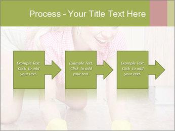 0000061079 PowerPoint Templates - Slide 88