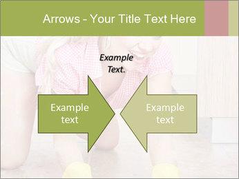 0000061079 PowerPoint Templates - Slide 90