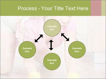 0000061079 PowerPoint Templates - Slide 91