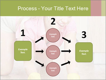 0000061079 PowerPoint Templates - Slide 92