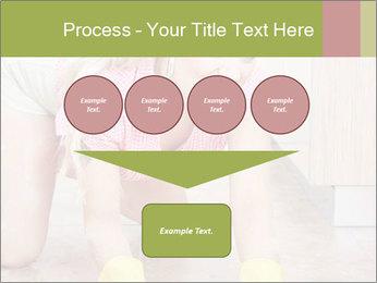 0000061079 PowerPoint Templates - Slide 93