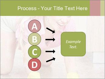 0000061079 PowerPoint Templates - Slide 94