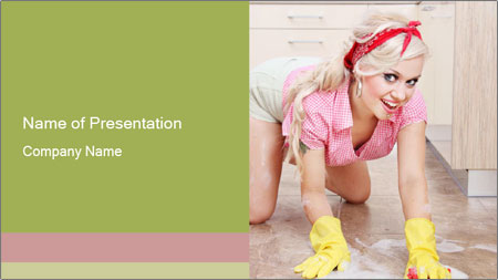 0000061079 PowerPoint Template