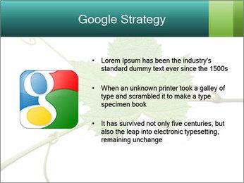 0000061080 PowerPoint Templates - Slide 10