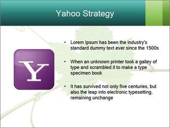 0000061080 PowerPoint Templates - Slide 11