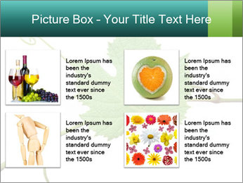 0000061080 PowerPoint Templates - Slide 14