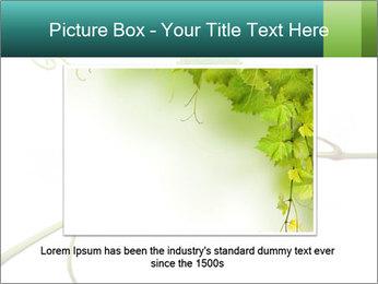 0000061080 PowerPoint Templates - Slide 15
