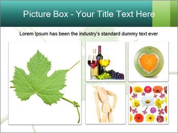 0000061080 PowerPoint Templates - Slide 19