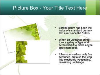 0000061080 PowerPoint Templates - Slide 20