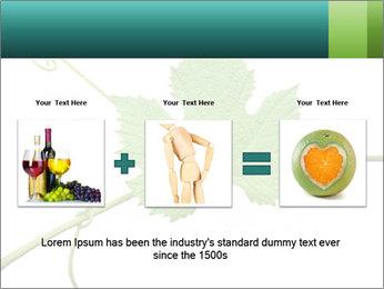 0000061080 PowerPoint Templates - Slide 22