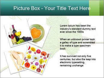 0000061080 PowerPoint Templates - Slide 23