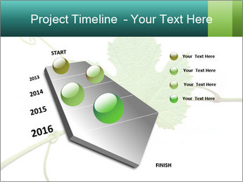 0000061080 PowerPoint Templates - Slide 26