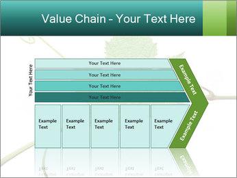 0000061080 PowerPoint Templates - Slide 27