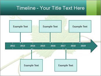 0000061080 PowerPoint Templates - Slide 28