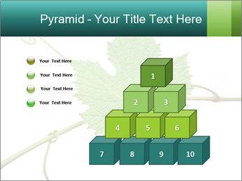 0000061080 PowerPoint Templates - Slide 31