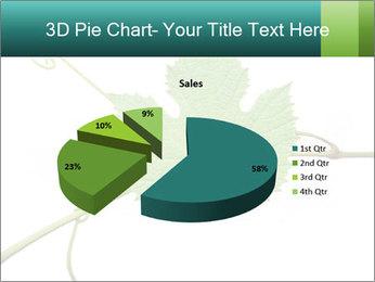 0000061080 PowerPoint Templates - Slide 35