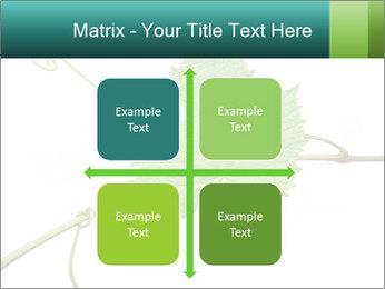 0000061080 PowerPoint Templates - Slide 37
