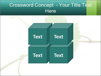 0000061080 PowerPoint Templates - Slide 39